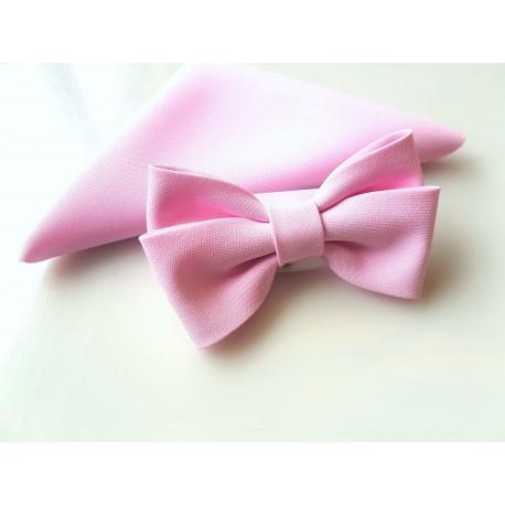 Rožinė varlytė ir fantazija