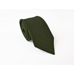 Lininis kaklaraištis