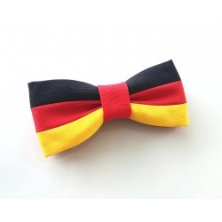 Varlytė: Vokietijos vėliava